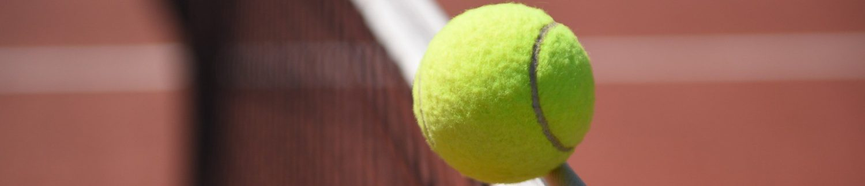 USY Tennis Club de Saint Léger en Yvelines